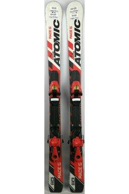 Ski Atomic Race 5 SSH 6250