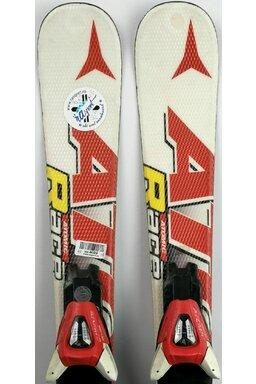 Ski Atomic Race SSH 4029