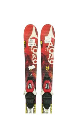 Ski Atomic Redstar SSH 5105