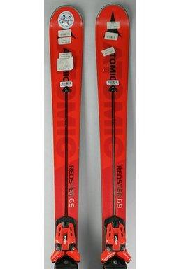 Ski Atomic Redster B9 SSH 5038