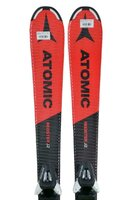 Ski Atomic Redster J2 Junior JR + Legături Atomic