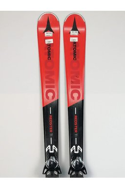 Ski Atomic Redster TI Ssh 4543