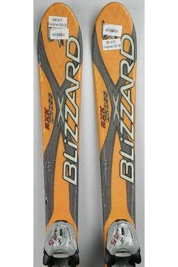 Ski Blizzard Cross SSH 6173