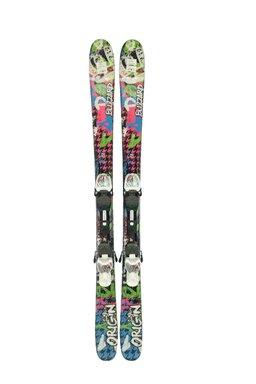 Ski Blizzard Origin SSH 5148