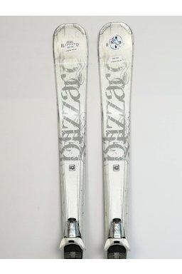 Ski Blizzard Viva Ssh 4154
