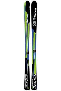Ski de Tură Hagan Sky Walker