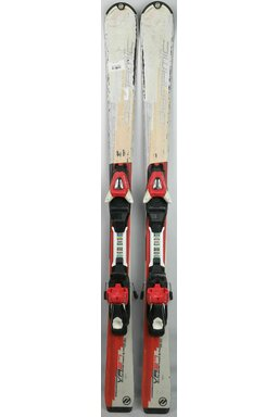 Ski Dynamic VR SSH 3431