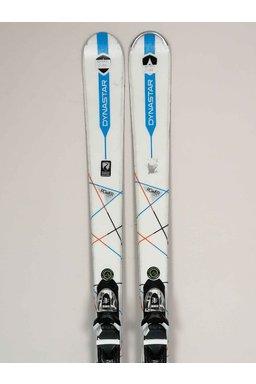 Ski Dynastar Power Track SSH 4862