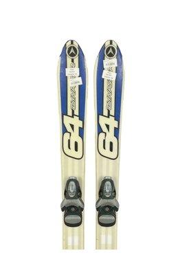 Ski Dynastar SX SSH 5071