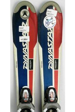 Ski Dynastar Team Speed SSH 6077