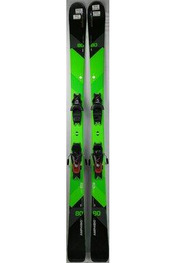 Ski Elan Amphibio SSH 6252
