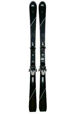Ski Fischer Breeze  SLR 2 + Legături Fischer