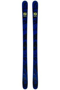 Ski Freestyle Volkl Bash 81