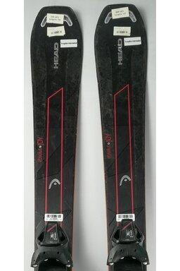 Ski Head Absolut Joy SSH 5425