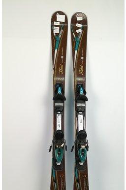 Ski Head Beauty Performance SSH 5583