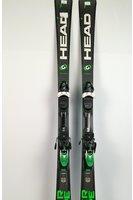 Ski Head I magnum SSH 4887