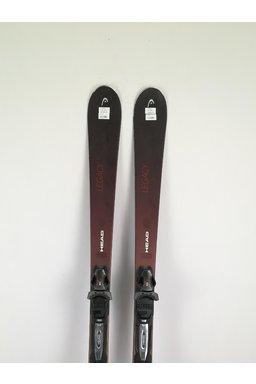 Ski Head Legacy SSH 5283