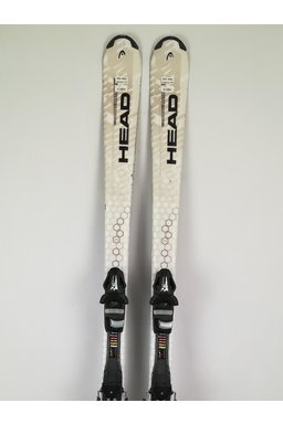 Ski Head Primal Instinct SSH 4984