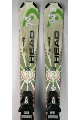 Ski Head Rev SSH 6043