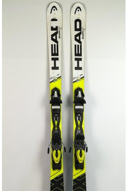 Ski Head Shape TX SSH 5282