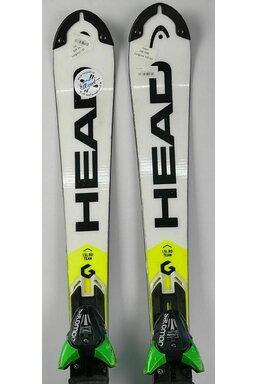 Ski Head SSH 5835