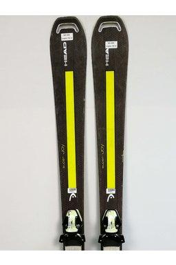 Ski Head Super Boy Ssh 4053