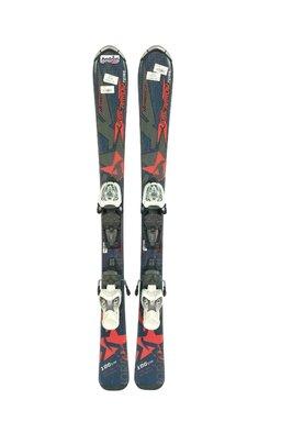 Ski Nordica- Fire Arrow SSH 5007