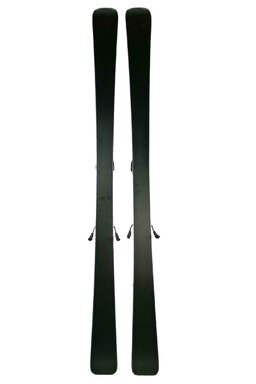 Ski Nordica Sentra S4 + Legături Marker