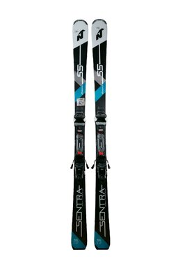 Ski Nordica Sentra S5 + Legături Marker
