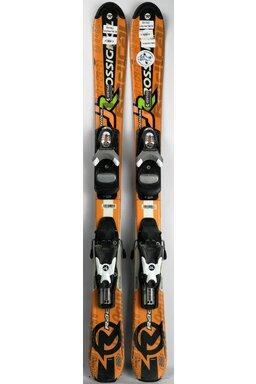 Ski Rossignol Radical SSH 5902