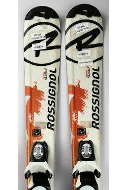 Ski Rossignol Radical SSH 5908
