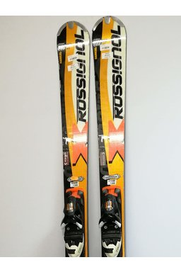 Ski Rossignol World Cup ssh 3814