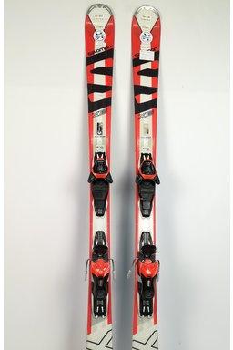 Ski Salmon X-Max X6 SSH 4460