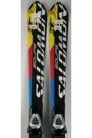 Ski Salomon Equipe SSH 6059