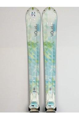 Ski Volkl Esenza Ssh 4175