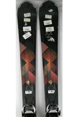 Ski Volkl Flair 78 SSH 4563