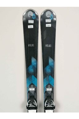 Ski Volkl Flair 78 SSH 4640