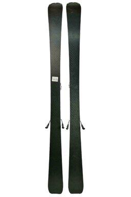 Ski Volkl Flair Vail Black + Legături Marker Motion