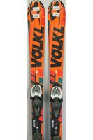 Ski Volkl Race Tiger GS Ssh 4300