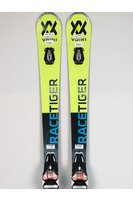 Ski Volkl Race Tiger SL Ssh 4671