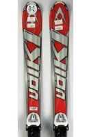 Ski Volkl Race Tiger Ssh 4094