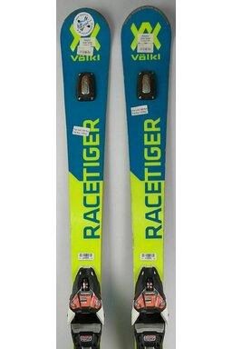 Ski Volkl Racetiger SL SSH 5262