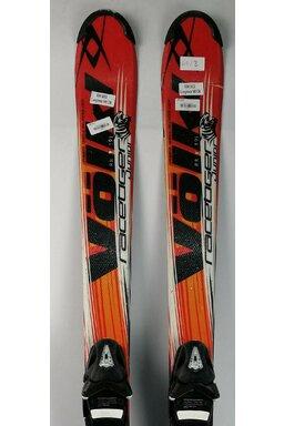 Ski Volkl Racetiger SSH 6022