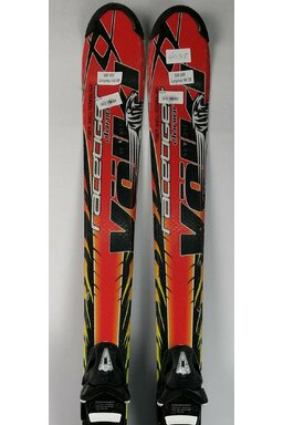 Ski Volkl Racing GS SSH 6057