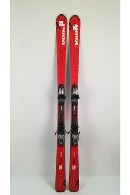 Ski Volkl Sensor SSH 5293