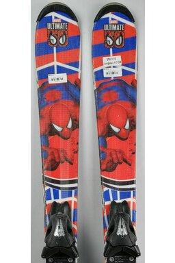 Ski Volkl Spiderman SSH 6118