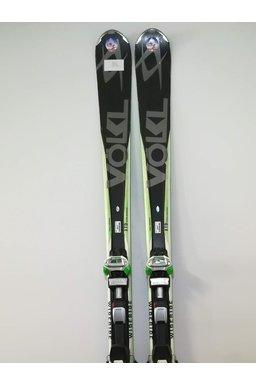 Ski Volkl Wideride SSH 2629
