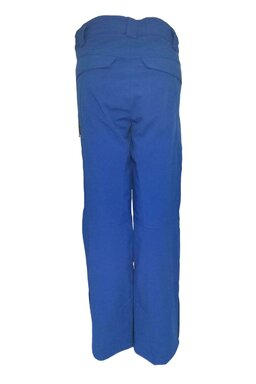 Pantaloni West Scout PTM302 Albastru Închis (10 k)