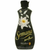 Balsam de rufe Semana Moonflower White 1.9L