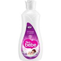 Balsam rufe Teo Bebe Cotton Soft Lavender 1.9L